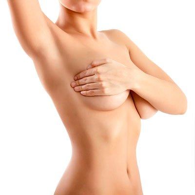 Comment faire un auto-examen du cancer du sein à la maison ?