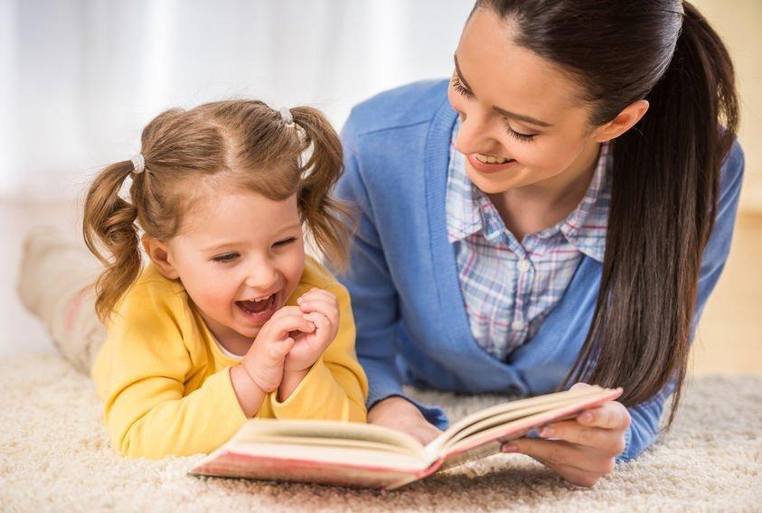 Comment faire savoir à vos enfants que vous êtes fiers d'eux ?