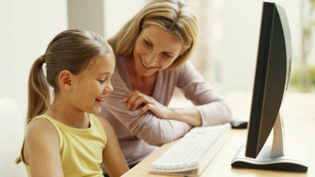 Comment prendre le temps de s'amuser avec ses enfants ?