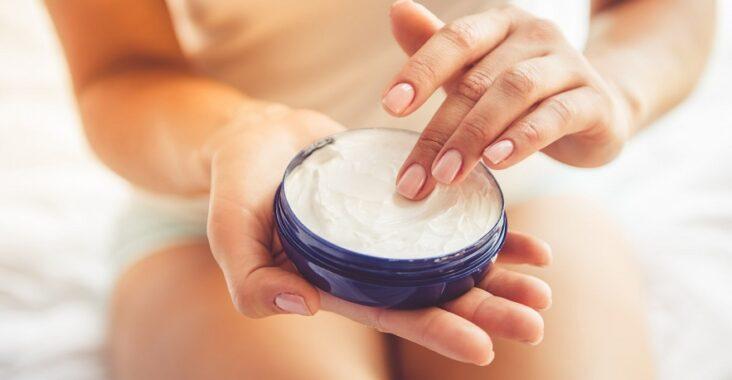 Comment utiliser les crèmes anti-inflammatoires correctement?