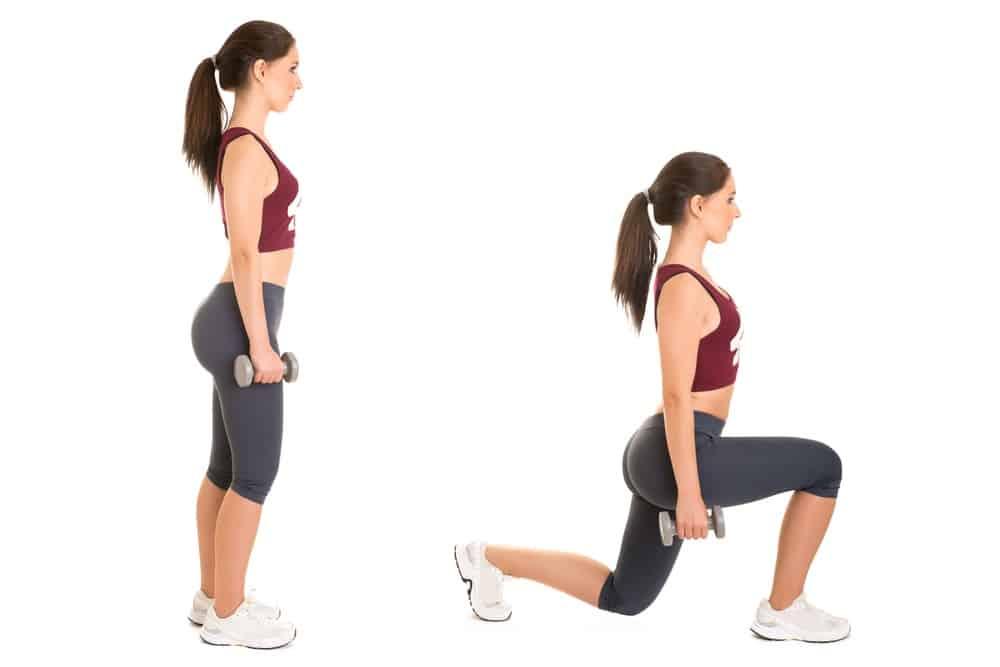 Quel est le meilleur entraînement pour la perte de poids?