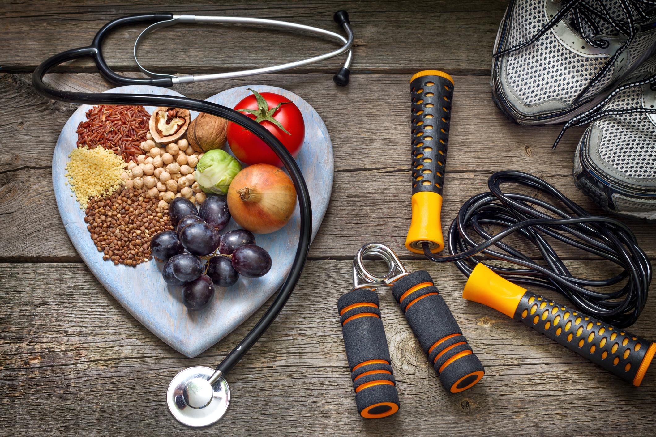 5 conseils pour perdre du poids pour l'été