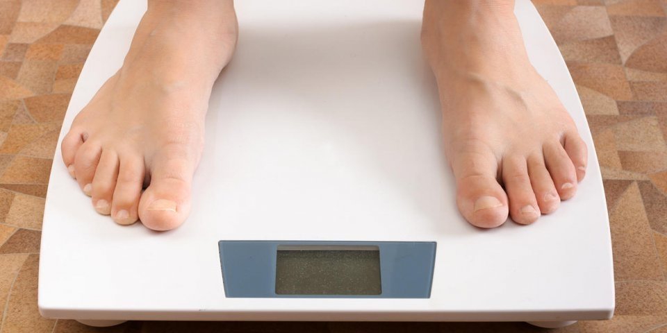 une aide précieuse pour perdre du poids