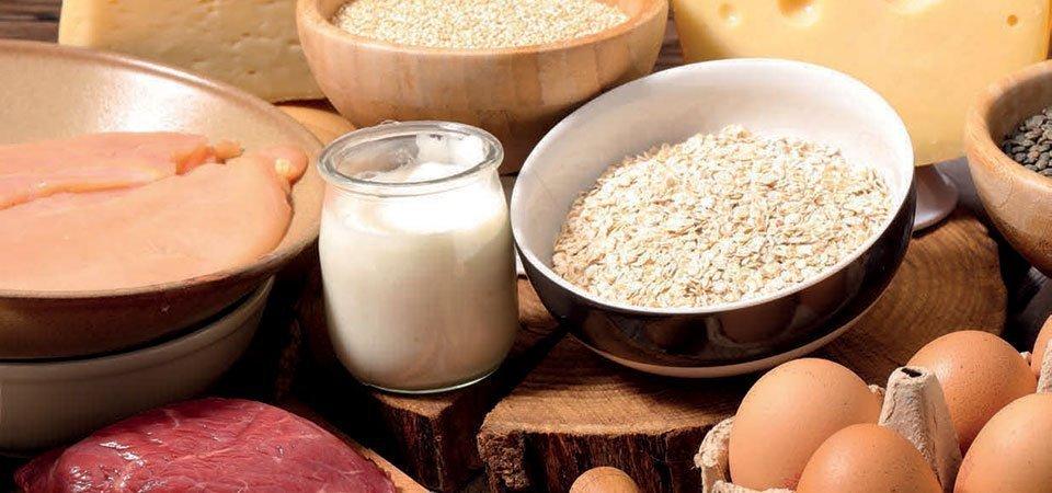 Diète et cycle menstruel: quels aliments manger?