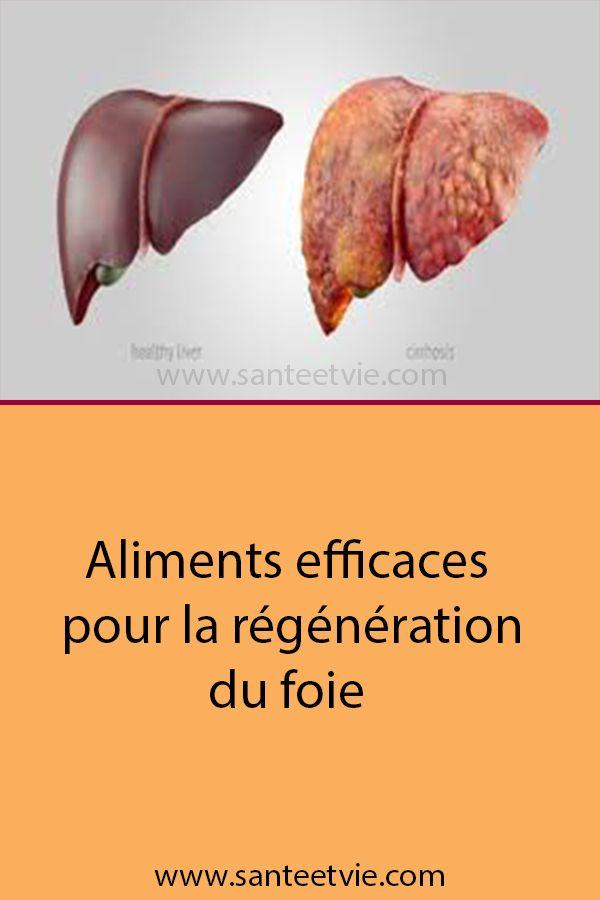 Diète pour le foie gras