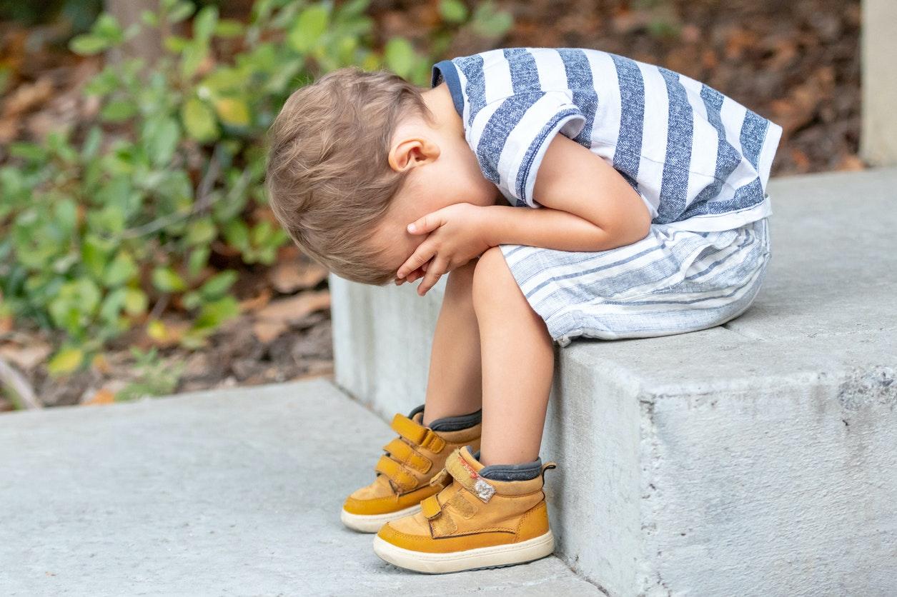 Troubles alimentaires entre enfants et adultes: effets du confinement