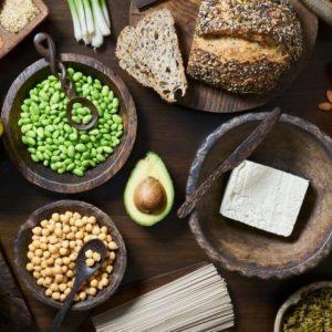 8 protéines à base de plantes que vous devriez inclure dans votre alimentation
