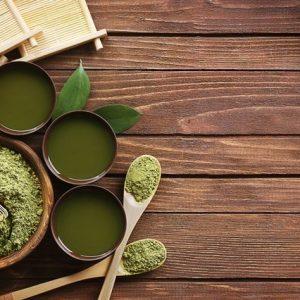 La médecine douce et les compléments alimentaires : quelles utilités