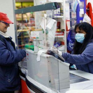 Coronavirus: gants en cuir antibactériens ont été développés par des chercheurs hongrois