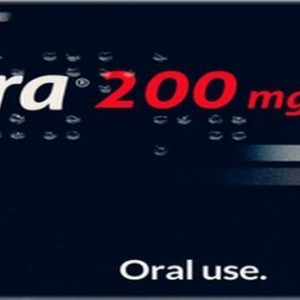 Est-ilpossible d'obtenir une crise cardiaque à partir de médicaments de dysfonction érectile?