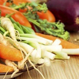 les aliments qui nous font perdre du poids
