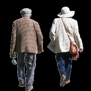 Maison de retraite : Pourquoi choisir de vivre en maison de retraite ?