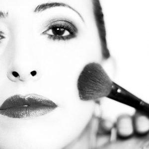 Comment mettre en valeur votre visage avec du maquillage ?