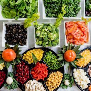 Traiter l'hypothyroïdie: 6 excellents conseils de petit déjeuner