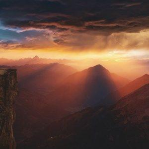 Contractions dans le trapèze: 5 conseils qui aident